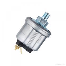 Αισθητήρας πίεσης λαδιού 10bar 14x1.5 360-081-029-038C VDO_e-sea.gr