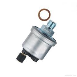 Αισθητήρας πίεσης λαδιού 10bar 10x1 360-081-029-010C VDO