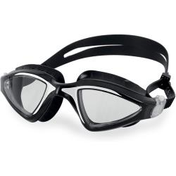 Γυαλάκια κολύμβησης Lynx μαύρο/λευκό Seac