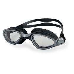 Γυαλάκια κολύμβησης Axis μαύρο/ασημί Seac