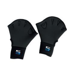 Γάντια πτερύγια κολύμβησης Neoprene Seac