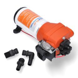 Πρεσοστατική αντλία νερού SEAFLO-41 17lt/min 2.8bar 24V