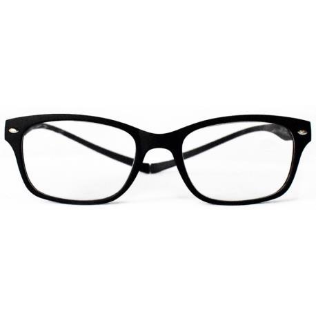 Γυαλιά πρεσβυωπίας με μαγνήτη λαιμού μπλε_e-sea.gr