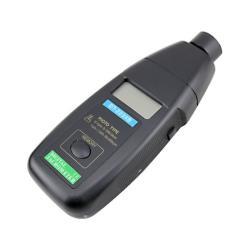 Ψηφιακό στροφόμετρο laser DT-2234C HoldPeak