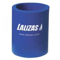 """Ισοθερμικό κάλυμμα """"Store-All"""" 8x10cm Lalizas"""