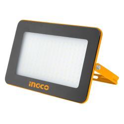 Προβολέας Led 50W 220V HLFL3501 Ingco