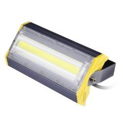Πρβολέας LED LINEAR 220V 50W JT-T02