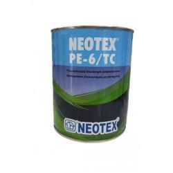 Πολυεστέρας θιξοτροπικός 1Kg PE6/TC Neotex