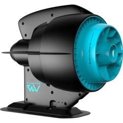Ηλεκτρικός κινητήρας-πτερύγιο για SUP BlueDrive S Aqua Marina