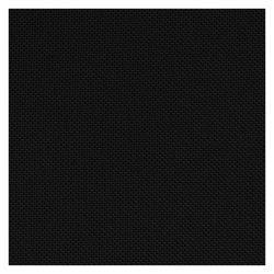 Ύφασμα Hypalon-Neoprene 1100Dtex 150cm μαύρο σαγρέ