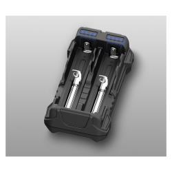 Φορτιστής Handy C2 VE Armytek
