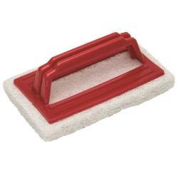 Σφουγγάρι PVC καθαρισμού γάστρας