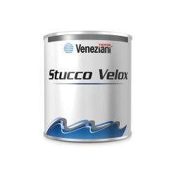 Στόκος 1 συστατικού Velox 750 ml Veneziani Yaching_e-sea.gr