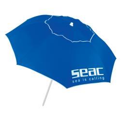 Ομπρέλα ήλιου Sombrero μπλε Seac