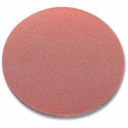 Λειαντικός δίσκος 7940 Siaair Velvet 80mm Sia