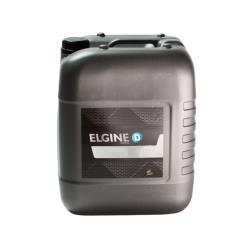 Λιπαντικό Turbo Diesel 15W40 18lt Elgine