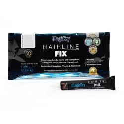 Στόκος gelcoat MagicEzy Hairline Fix 12.90ml