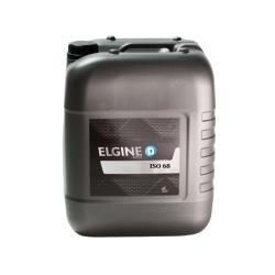 Λάδι υδραυλικό Hydraulic ISO 68 18lt Elgine