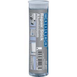 Εποξικός στόκος 2 συστατικών Repair Stick αλουμινίου 57gr Weicon
