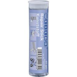 Εποξικός στόκος 2 συστατικών Repair Stick πλαστικών 57gr Weicon