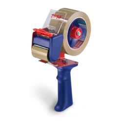 Μηχανή συσκευασίας χειρός 06300 Economy Tesa