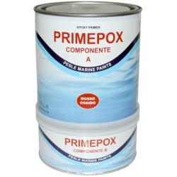 Αστάρι εποξικό Primepox Primer 0.75ml Marlin_e-sea.gr