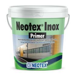 Αστάρι Inox Primer 1lt Neotex