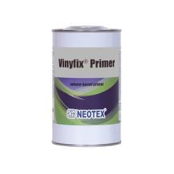 Αστάρι Vinyfix Primer 5kg Neotex