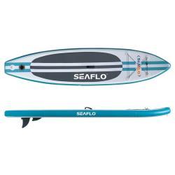 Σανίδα SUP φουσκωτή ενηλίκων SF-IS002S-11 Seaflo_e-sea.gr