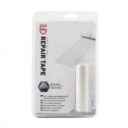 Επισκευατική ταινία 7.5cmx50cm διάφανη Tenacious Repair Tape McNETT