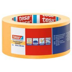 Χαρτοταινία Professional 4344 Precision Mask 50mx50mm Tesa