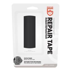 Επισκευατική ταινία 7.5cmx50cm μαύρη Tenacious Repair Tape McNETT