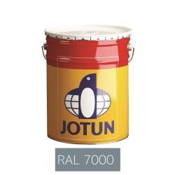 Χρώμα αλκυδικό γυαλιστερό Pilot II Grey RAL7000 20lt Jotun_e-sea.gr