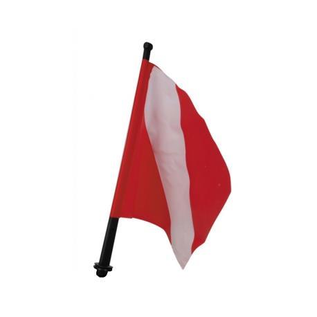 Σημαία Σημαδούρας Seac Sub_e-sea.gr