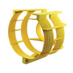 Προστατευτικό προπέλας πλαστικό 23cm Nuova Rade