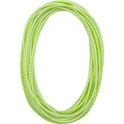 Σχοινάκι για assist hooks wire core 21-307 90lbs 4m Pregio