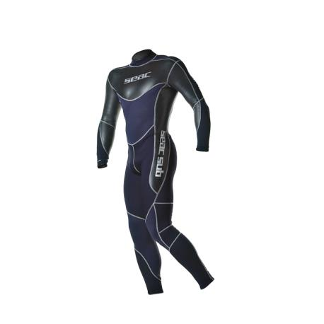 Στολή Seac Body fit 1.5mm_e-sea.gr