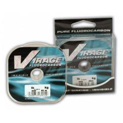 Πετονιά Virage flurocarbon 40m