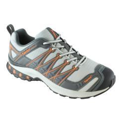Παπούτσια εργασίας New Running γκρι Kapriol