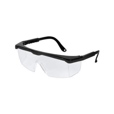 Γυαλιά προστασίας διάφανα Ingco_e-sea.gr