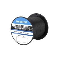 Πετονιά Shimano Thechnium 0.30mm 650m_e-sea.gr