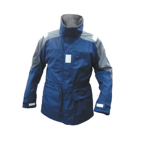 Σακάκι ιστιοπλοΐας MT Skipper S μπλε σκούρο Lalizas_e-sea.gr
