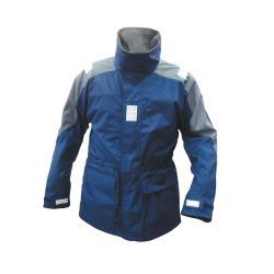 Σακάκι ιστιοπλοΐας MT Skipper XL μπλε σκούρο Lalizas