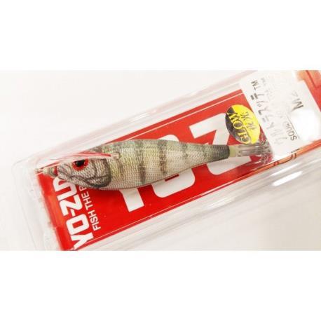 Καλαμαριέρα Yo-Zuri γουρουνάκι Ultra A329-LRPC_e-sea.gr