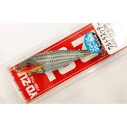 Καλαμαριέρα Yo-Zuri γουρουνάκι Ultra A329-BLRM