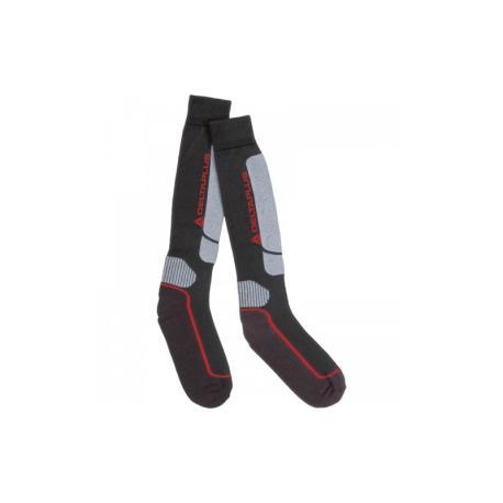 Κάλτσες εργασίας ισοθερμικές Prato Delta Plus_e-sea.gr