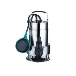 Υποβρύχια αντλία ακαθάρτων υδάτων Lepono XKS-750SW INOX