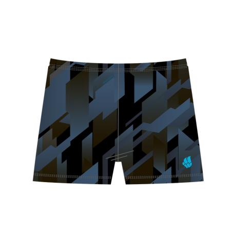 Μαγιό ανδρικό Mad Wave X-PERT Camo_e-sea.gr