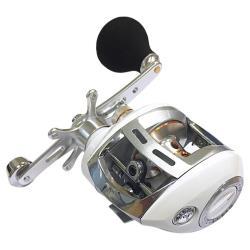 Μηχανάκι Pregio Honest-100 LH Tai-Rubber_e-sea.gr
