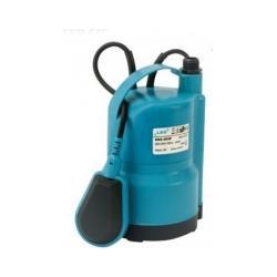 Υποβρύχια αντλία ακαθάρτων υδάτων Lepono XKS-304P